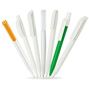Antibac Pens